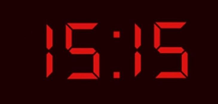 15:15 главная