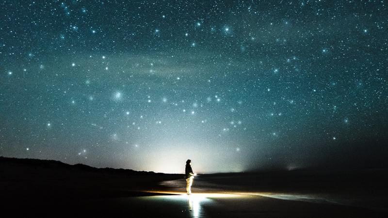 Фото сон с одиночеством